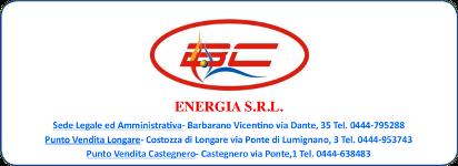BC energia