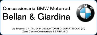 Bellan & Giardina